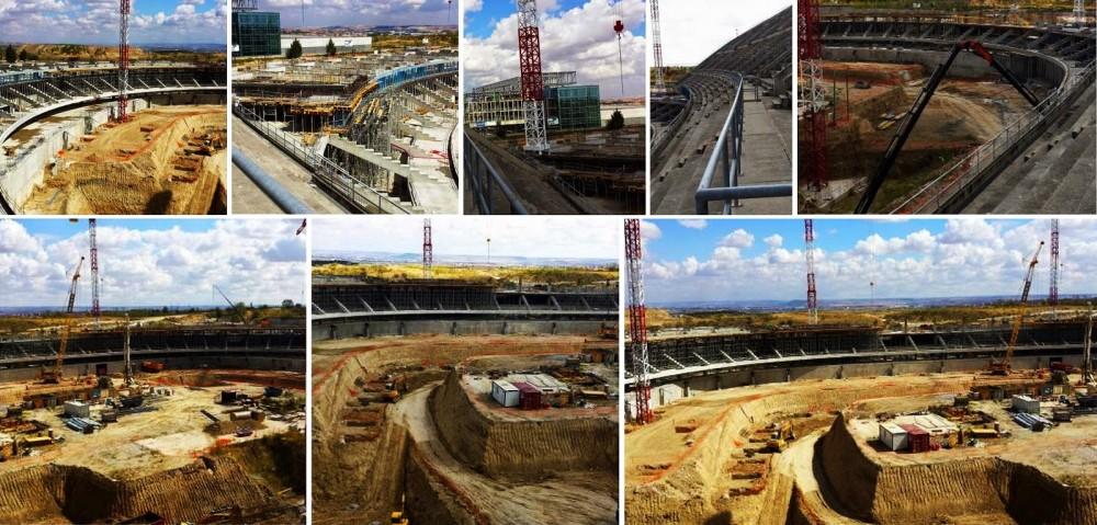 obras peineta nuevo estadio atletico.jpg