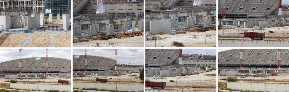 Obras Peineta Nuevo estadio atleti 2.JPG