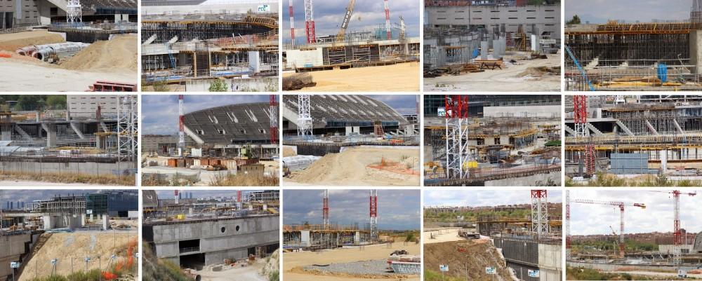 Obras Peineta Nuevo estadio atleti.JPG