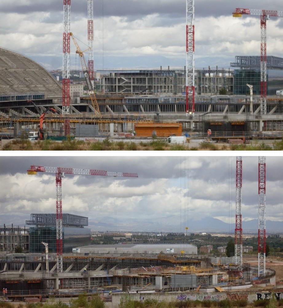 estadio Peineta nueo estadio Atleti 5.jpg