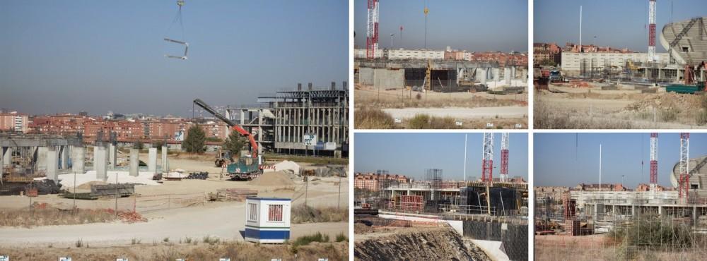 nuevo estadio atletico de madrid.jpg