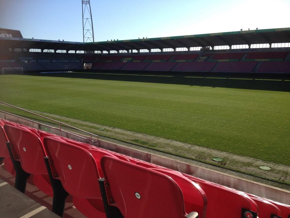 Stade Herning.jpg