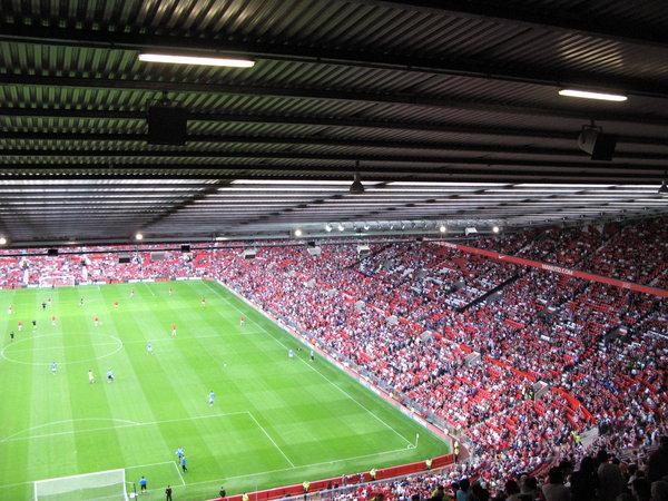 Old_Trafford_4.jpg