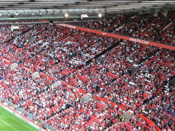 Old_Trafford_5.jpg