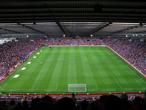 Old_Trafford_7.jpg