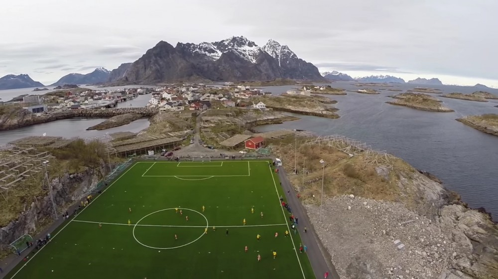 norway-lofoten 1.jpg