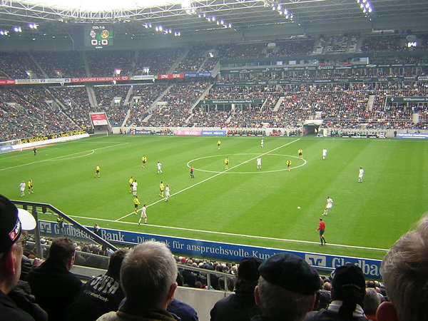 Borussiapark.jpg