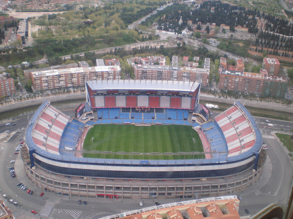 estadio_vicente_calderon_447.jpg