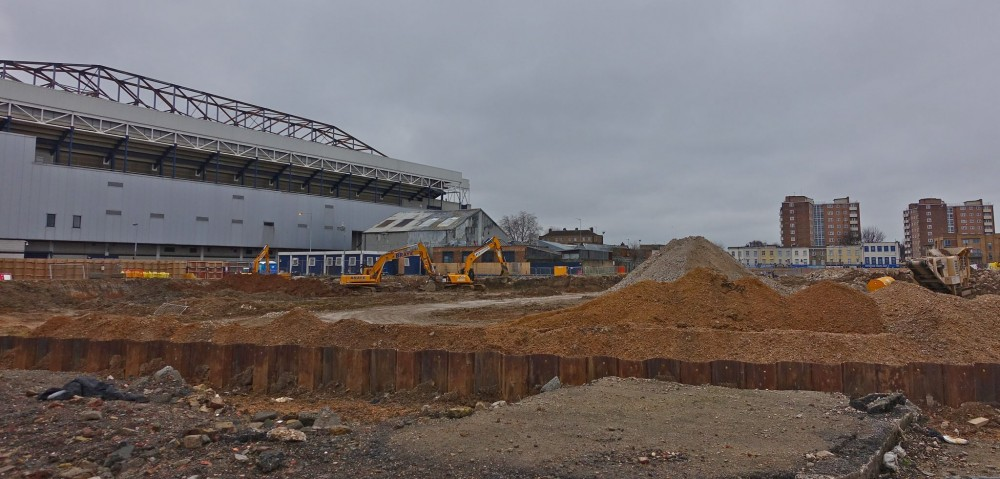 new_tottenham_stadium013.jpg