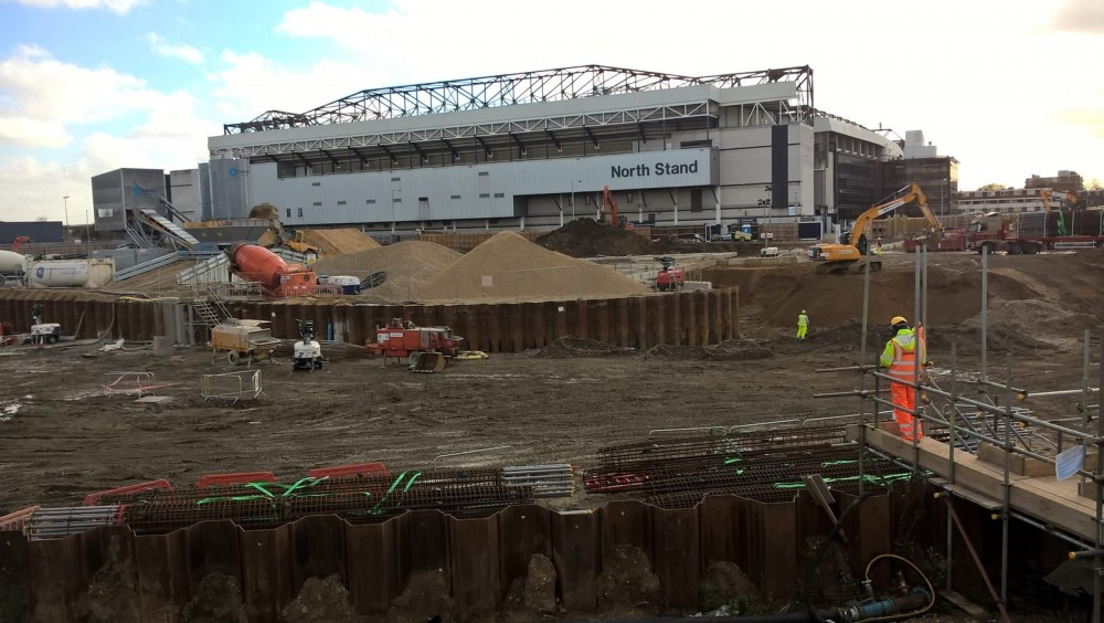 new_tottenham_stadium022.jpg