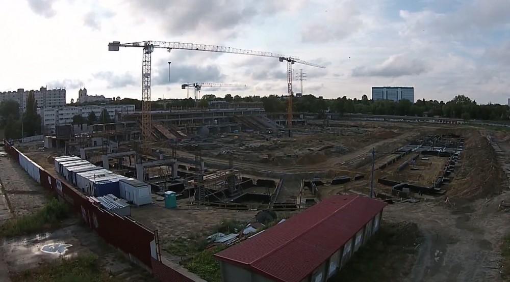 stadion_widzewa_lodz061.jpg