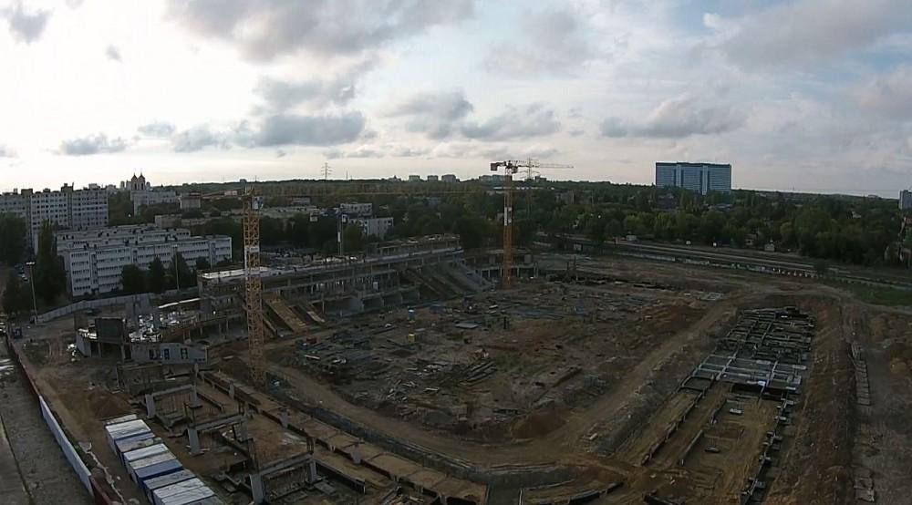 stadion_widzewa_lodz062.jpg