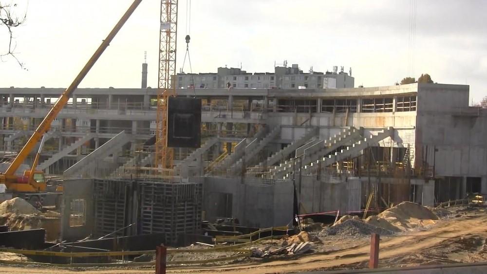 stadion_widzewa_lodz081.jpg