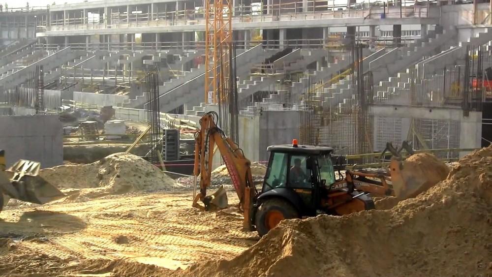 stadion_widzewa_lodz083.jpg