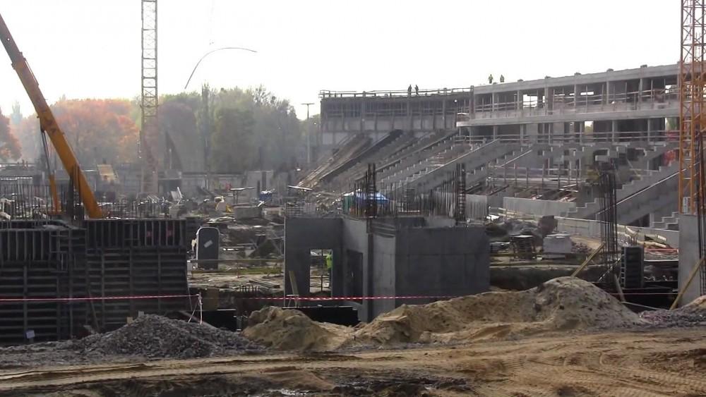stadion_widzewa_lodz084.jpg