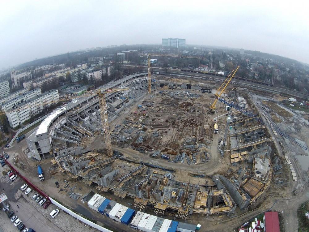 stadion_widzewa_lodz091.jpg