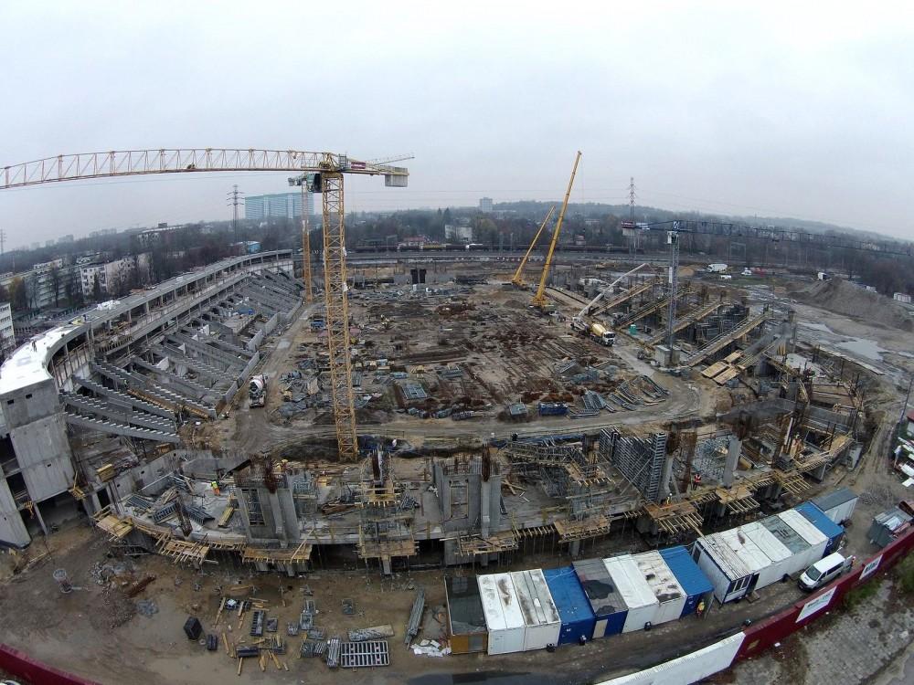 stadion_widzewa_lodz092.jpg