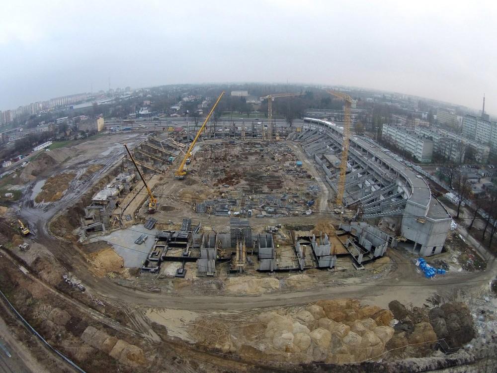 stadion_widzewa_lodz093.jpg