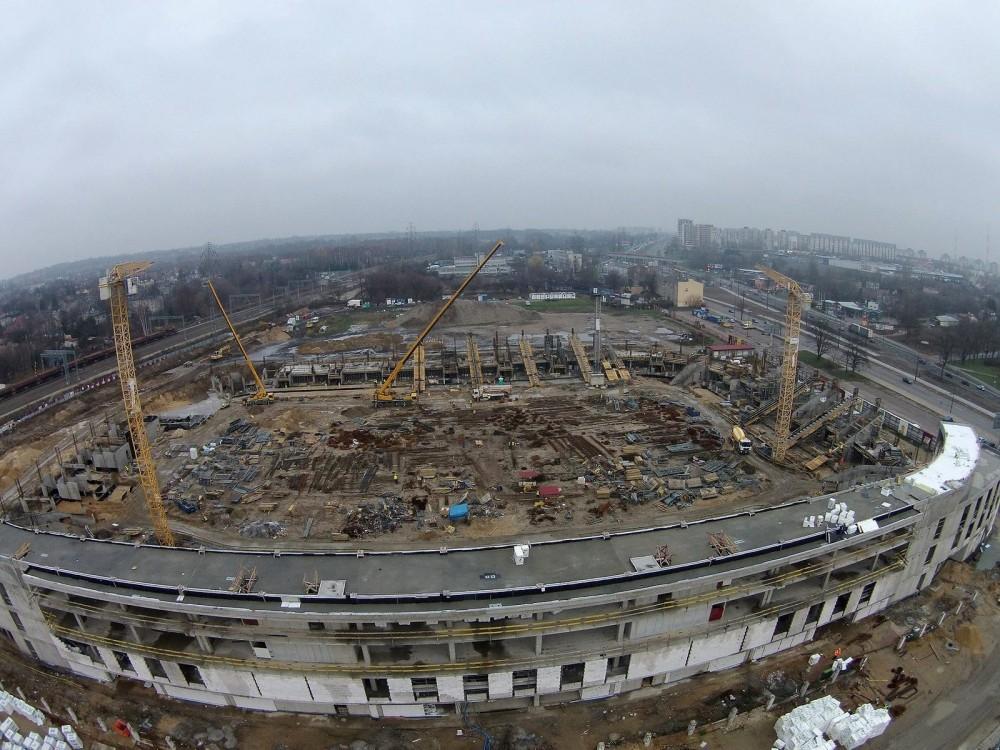 stadion_widzewa_lodz094.jpg