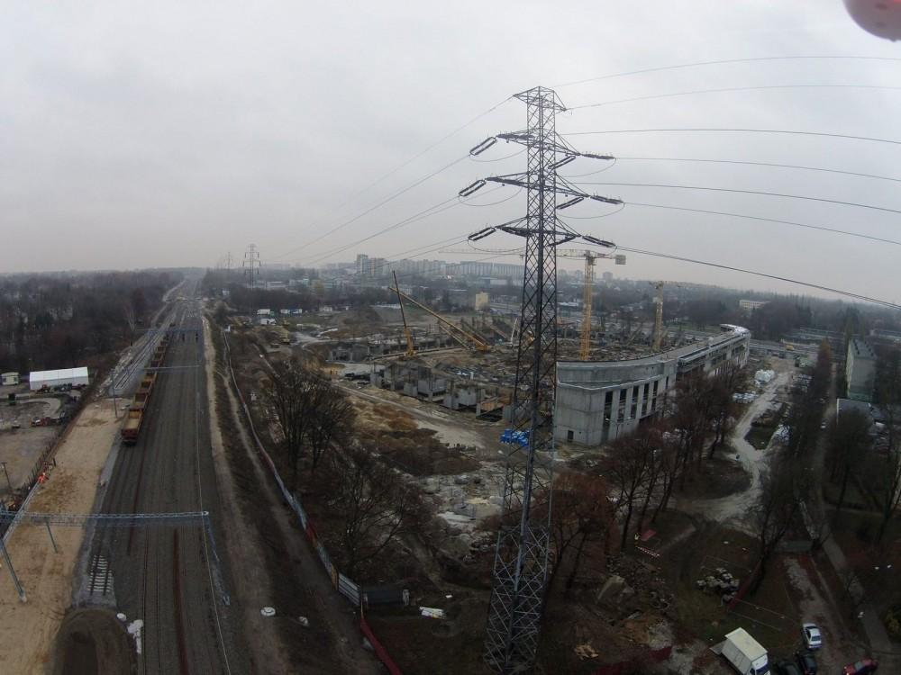 stadion_widzewa_lodz095.jpg