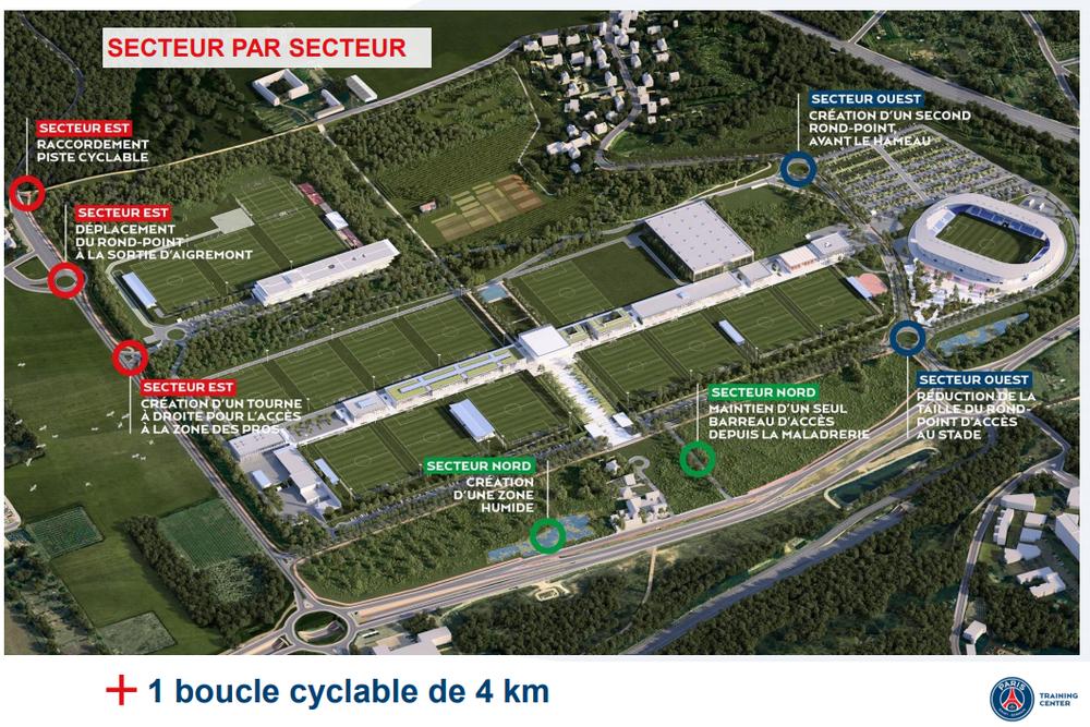 centre_entrainement_psg_exterieur_2019_1.png