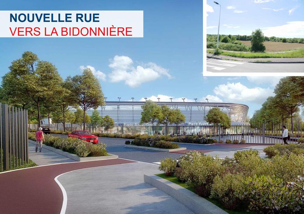 centre_entrainement_psg_exterieur_2019_4.png