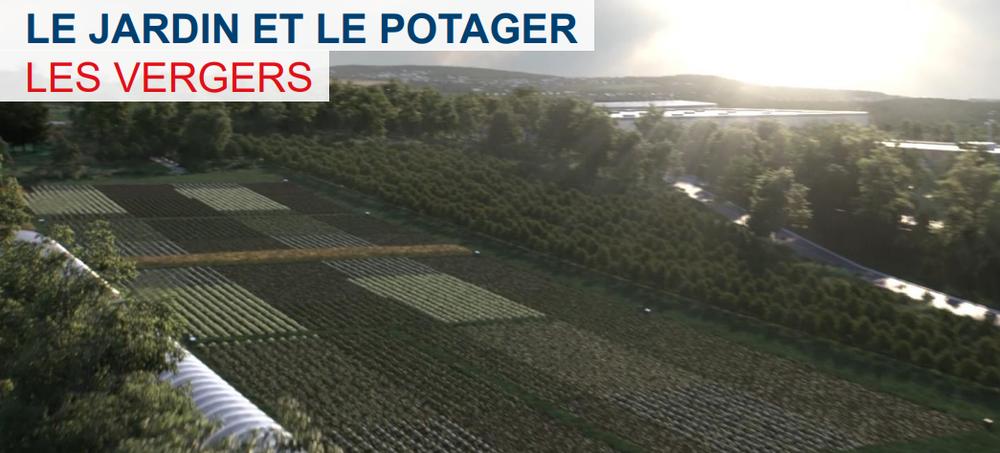 centre_entrainement_psg_exterieur_2019_7.png