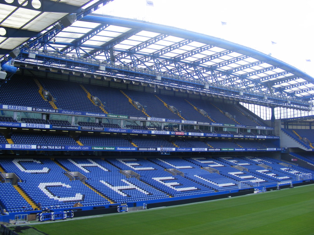 Stamford_Bridge_stadium.jpg