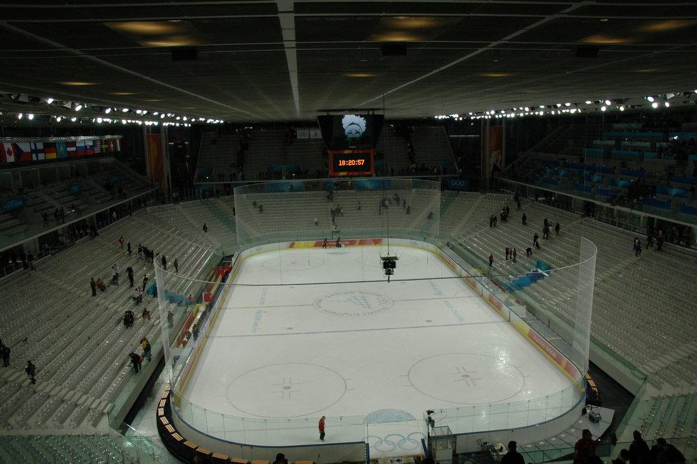 Torino-stadioghiaccio01.jpg