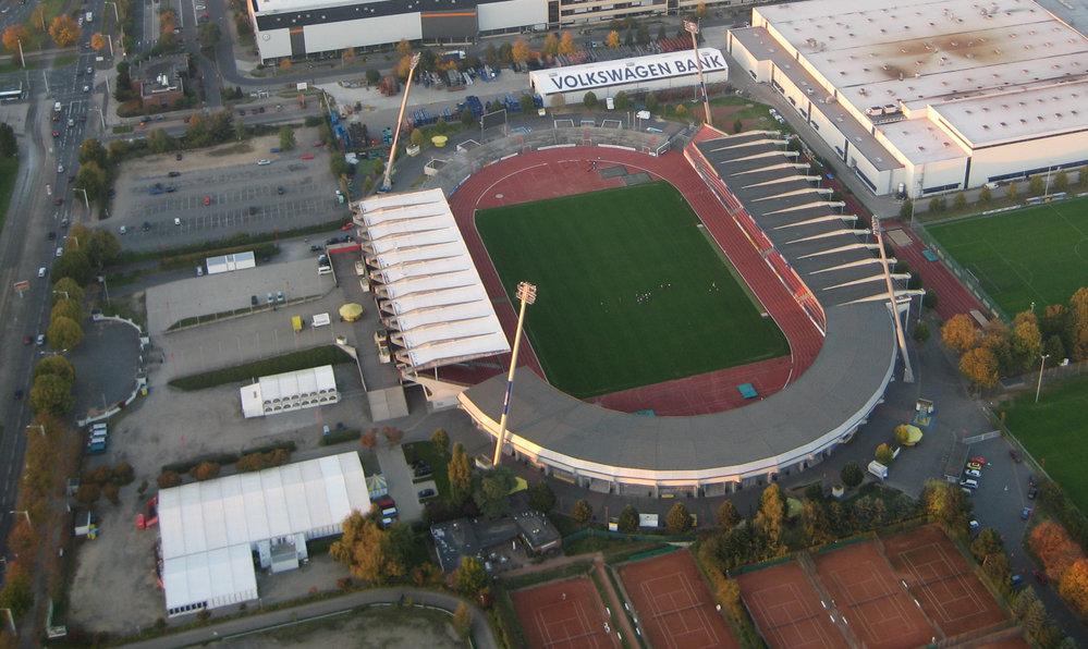 Stadion_an_der_Hamburger_Straße.jpg