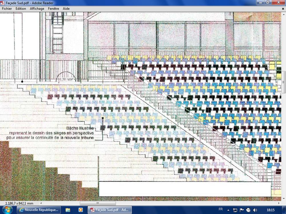 Zoom sur nouvelle tribune.png