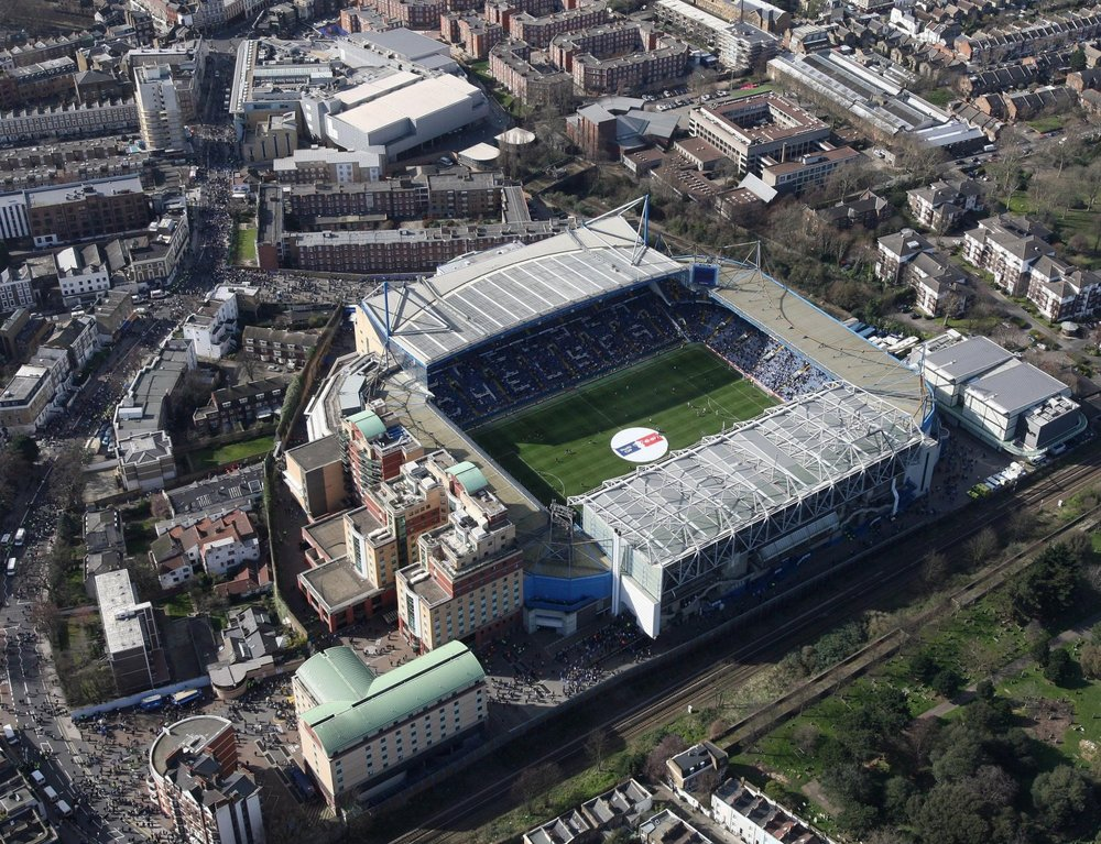Stamford Bridge.jpg