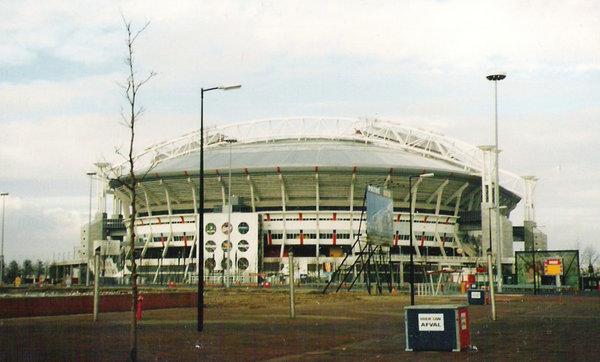 Amsterdam_Arena_exterieur.jpg