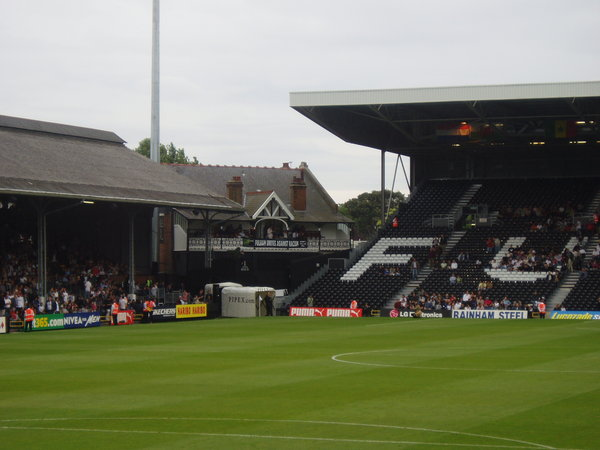 Craven_Cottage.JPG