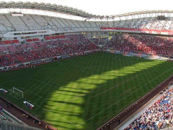 kashima_stadium.jpg