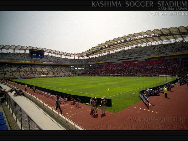 kashima_01.jpg