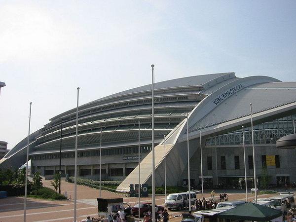 Kobe-Wing-Stadium6095.JPG