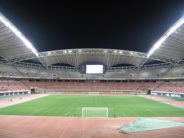Inside_of_Niigata_stadium-1.jpg