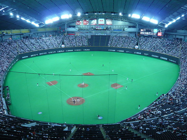 800px-Sapporo_dome_view_from_seats.jpg