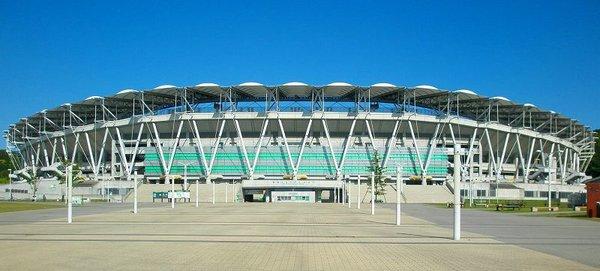 Shizuoka_Stadium_ECOPA.jpg