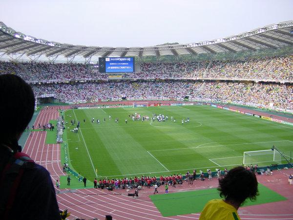 Shizuoka_Stadium_ECOPA1.jpg