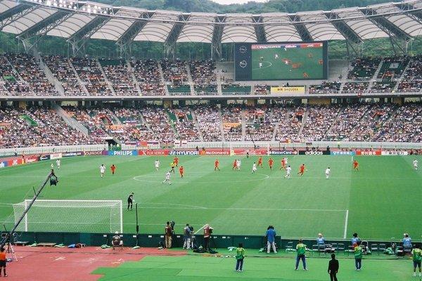Shizuoka_Stadium_ECOPA2.jpg