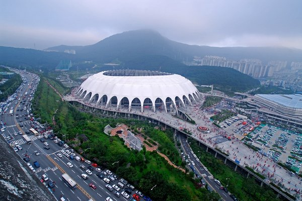 busan_asiad_stadium.jpg