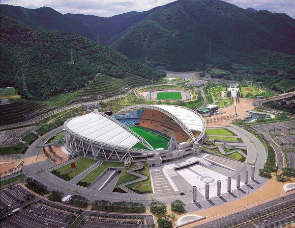 Daegu Stadium.jpg