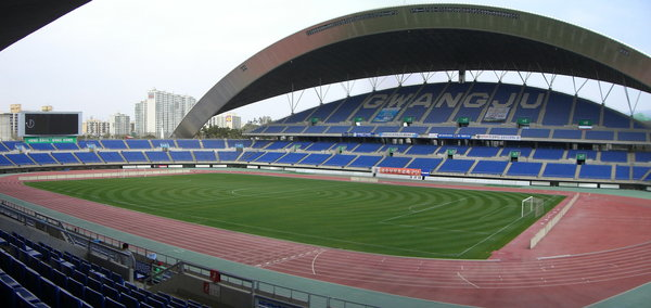 Gwangju World Cup Stadium1.jpg