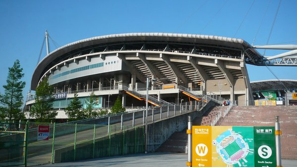 Jeonju_World_Cup_Stadium.jpg