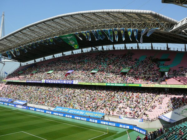 Jeonju_World_Cup_Stadium3.jpg