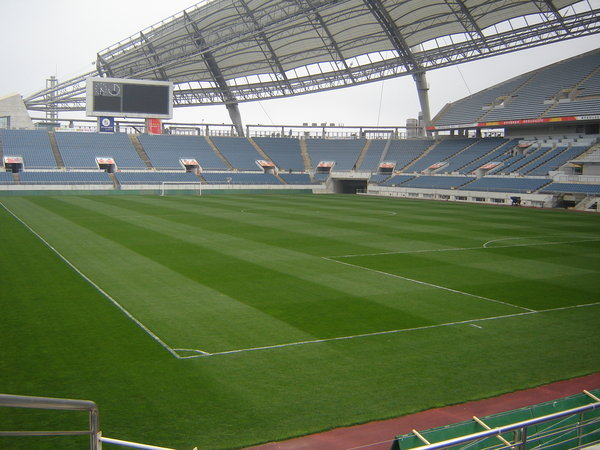 Jeju_World_Cup_Stadium1.JPG