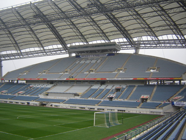 Jeju_World_Cup_Stadium2.JPG