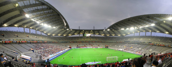 Seoul_World_Cup_Stadium2.jpg